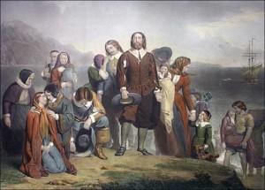 e-pilgrims-landing