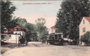 Street Railway Lenox_NEW