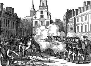 boston-massacre-5
