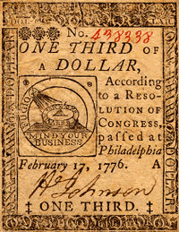 dollar-inflation-5-1