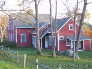 ma_stockbridge_hawthorne_cottage_2