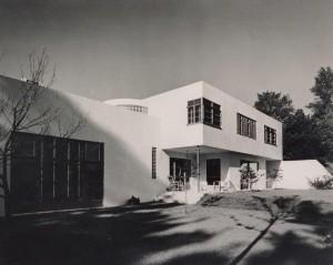 exterior house 3
