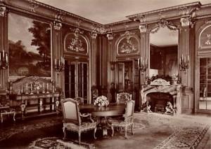 Grand Salons