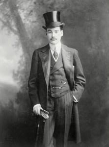 AlfredVanderbilt