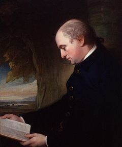 Charles Lennox, 3rd Duke of Richmond