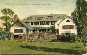 Fernbrook - 1904