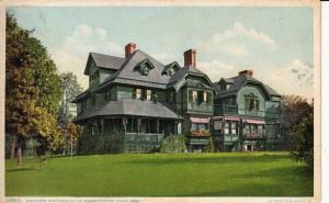 Edgecombe - 1880