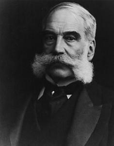 Morris K. Jesup (1830-1908)