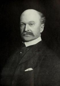 Charles McKim (1847-1909)