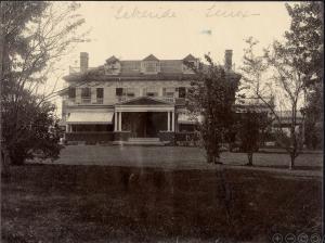 Lakeside - 1894