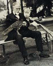 Grenville Winthrop