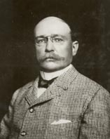 Henry Proctor (1847-1920)