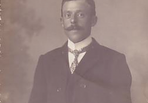 Henry Braem